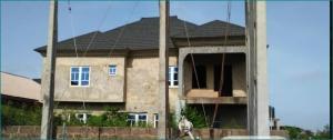 House for sale Liberty Estate Laderin, Abeokuta Ogun
