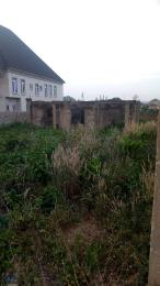 House for sale afrostuff estate, alagbaka. Akure Ondo - 0