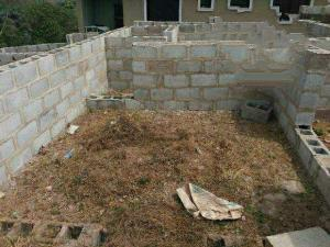 5 bedroom Mixed   Use Land Land for sale Ekerin, Ologuneru Eleyele Ibadan Oyo