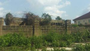 House for sale Kolapo Ishola Estate, Akobo Ibadan Oyo - 0