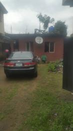 Land for sale Fenmi adebule Fola Agoro Yaba Lagos