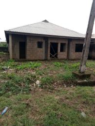 5 bedroom Semi Detached Bungalow House for sale Magboro Arepo Arepo Ogun
