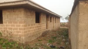 2 bedroom Shared Apartment Flat / Apartment for sale Adungbe village off Oluyole Local Govt/ Adebayo Road, Ibadan Odo ona Ibadan Oyo
