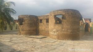 6 bedroom Detached Bungalow House for sale Oluyole estate Oluyole Estate Ibadan Oyo