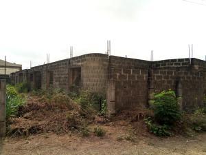 3 bedroom Flat / Apartment for sale Akute  Agbado Ifo Ogun
