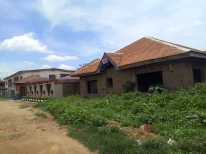 3 bedroom Blocks of Flats House for sale Omolayo estate  Akobo Ibadan Oyo