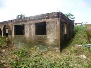 House for sale Off Atorise Junction, Olorunda road, off Akobo axis, ibadan Olorunda Oyo