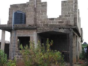 5 bedroom Detached Duplex House for sale Igando Lagos  Igando Ikotun/Igando Lagos