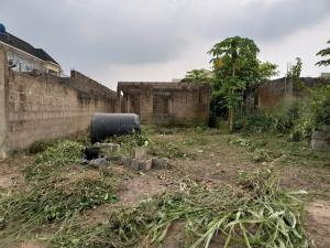 4 bedroom Detached Bungalow House for sale Unilag Estate, Akute Agbado Ifo Ogun