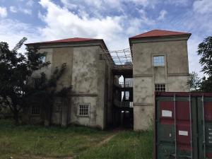 9 bedroom Hotel/Guest House Commercial Property for sale Off Herbert Macaulay Way  Wuse 1 Abuja