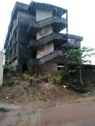 Hotel/Guest House Commercial Property for sale Offf Airport Road, Benin City Etsako Central Edo