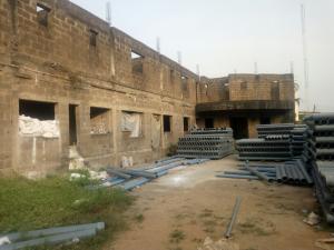 Detached Duplex House for sale . Iyana Ipaja Ipaja Lagos
