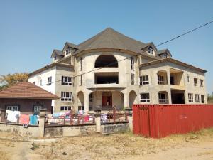 10 bedroom Massionette House for sale Presidential Aso Villa Asokoro Abuja