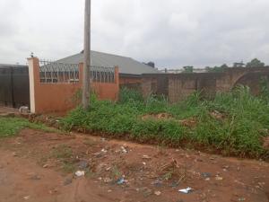 Mini flat Flat / Apartment for sale Diamond Estates Isheri idimu  Ipaja road Ipaja Lagos