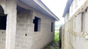 2 bedroom Detached Bungalow House for sale Pagun Area, Bank Olodo off Iwo Road Iwo Rd Ibadan Oyo
