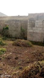 3 bedroom Flat / Apartment for sale Aiyetoro  Ayobo Ipaja Lagos