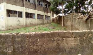 Commercial Property for sale Akala Express Ibadan Oyo