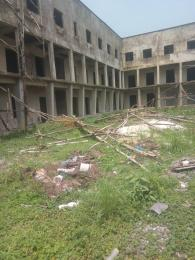 Shop Commercial Property for sale Awoyaya Ajah Lagos