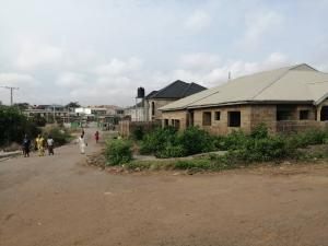2 bedroom Blocks of Flats House for sale Kolapo ishola gra  Akobo Ibadan Oyo