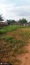 1 bedroom mini flat  Blocks of Flats House for sale Victory Estate Itele Ayobo road Ayobo Ipaja Lagos