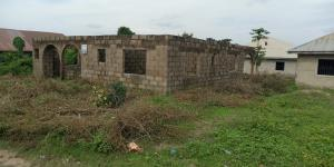 House for sale Akande street,  Ayekale osogbo Osogbo Osun