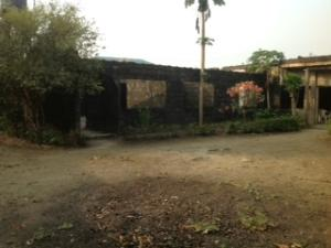 Commercial Property for sale Along Iwofe Road Ada George Port Harcourt Rivers - 0