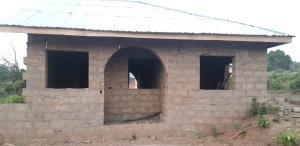 6 bedroom Flat / Apartment for sale moniya Akinyele Oyo
