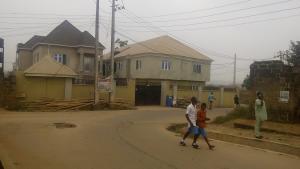 6 bedroom Self Contain Flat / Apartment for sale liberty academy odo ona elewe akala express Odo ona Ibadan Oyo