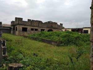 2 bedroom Blocks of Flats House for sale Igando Lagos Igando Ikotun/Igando Lagos