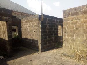 3 bedroom Flat / Apartment for sale  Agbele Ekoro Rd Abule Egba  Abule Egba Lagos