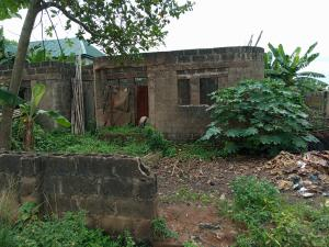 6 bedroom Detached Bungalow House for sale Heritage Estate Aboru; Iyana Ipaja Iyana Ipaja Ipaja Lagos