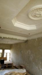 3 bedroom Semi Detached Bungalow House for sale Sunnyvale Dakwo Abuja