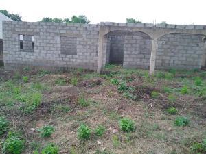 3 bedroom Blocks of Flats House for sale Kemta housing estate Ilugun Abeokuta Ogun