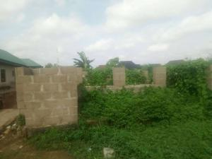 2 bedroom Detached Bungalow House for sale Igando  Igando Ikotun/Igando Lagos