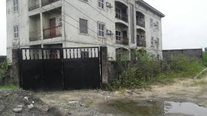 3 bedroom Flat / Apartment for sale Off Lekki Epe Expressway Ikota Lekki Lagos