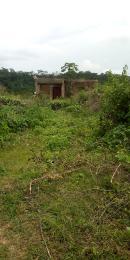 2 bedroom Detached Bungalow House for sale Idi iroko area off akala express ibadan Akala Express Ibadan Oyo