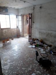 3 bedroom Blocks of Flats House for rent Jibowu Yaba Lagos