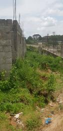 5 bedroom Terraced Duplex House for sale Around Games Village  Kaura (Games Village) Abuja