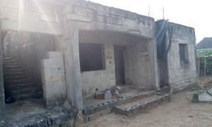 3 bedroom House for sale Iwofe road Obio-Akpor Rivers