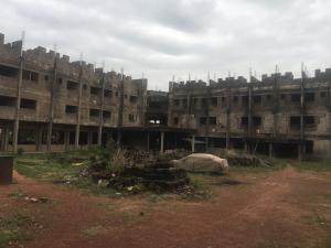 10 bedroom Hotel/Guest House Commercial Property for sale Independence Layout Road Enugu Enugu
