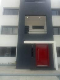 2 bedroom Flat / Apartment for sale Off Osapa london Lekki Lagos