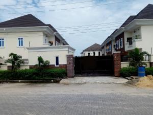3 bedroom House for sale Lekki Palm City Estate VGC Ajah Lagos - 0
