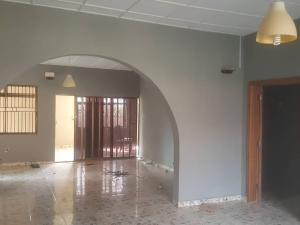 4 bedroom Detached Bungalow House for rent Oba Eweka road off Ihama Road GRA Oredo Edo
