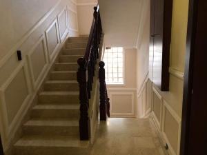 9 bedroom Massionette House for sale main maitama Maitama Abuja