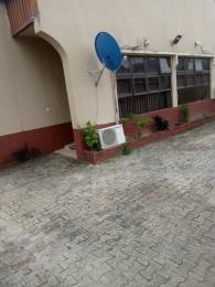 2 bedroom Flat / Apartment for sale Good Homes Estate Ado Ajah Lagos