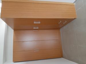 3 bedroom Terraced Duplex House for sale ONIRU Victoria Island Lagos
