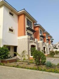 Terraced Duplex House for sale - Guzape Abuja