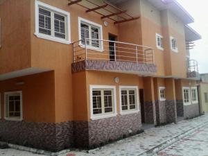 3 bedroom Flat / Apartment for sale Connal Road Yaba Lagos
