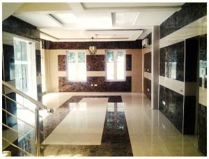 1 bedroom mini flat  Flat / Apartment for shortlet  Old ikoyi Lagos Old Ikoyi Ikoyi Lagos