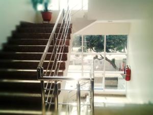 1 bedroom mini flat  Flat / Apartment for rent Old Okoyi Ikoyi Lagos